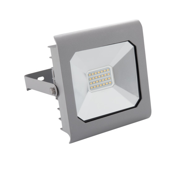 ANTRA LED20W-NW GR