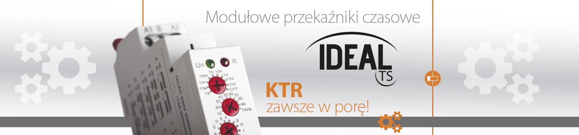 Misja specjalna film polski online dating 5