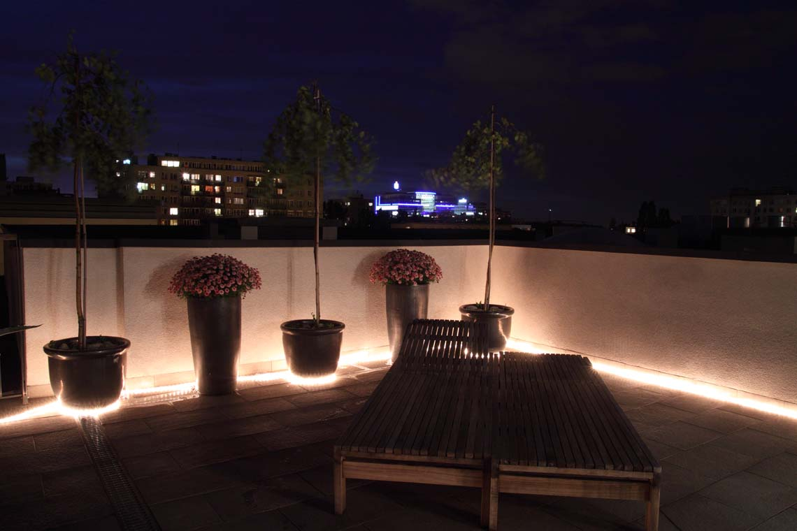 kanlux sa o wietlenie givro led y 50m 8634. Black Bedroom Furniture Sets. Home Design Ideas