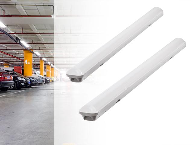 Plafoniere Per Garage A Led : Kanlux sa oświetlenie