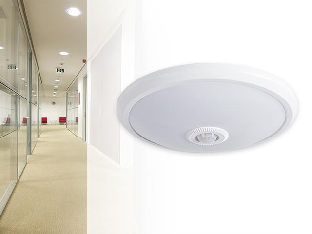 Plafoniere Led Per Garage : Kanlux sa oświetlenie