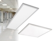 BRAVO 12030 40W-NW- The rectangular LED panel with accessories in the KANLUX offer