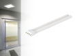 Non-integrated PL-L type compact fluorescent lamps in the Kanlux offer