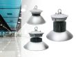 EURO LED SMD - new High Bay fixture models