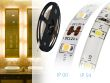 LEDS – P - LED strips for professional applications