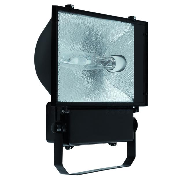 Kanlux Sa Oświetlenie Avia Mth 478 250w B 4013