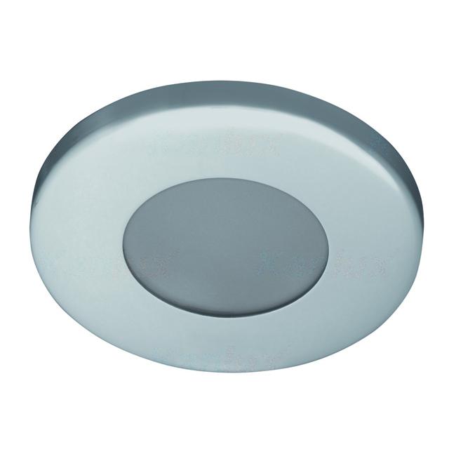 Светодиодные светильники влагостойкие для ванной
