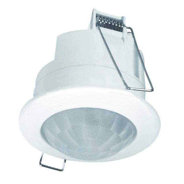 Kanlux Sa Oświetlenie Merge Jq O 7691