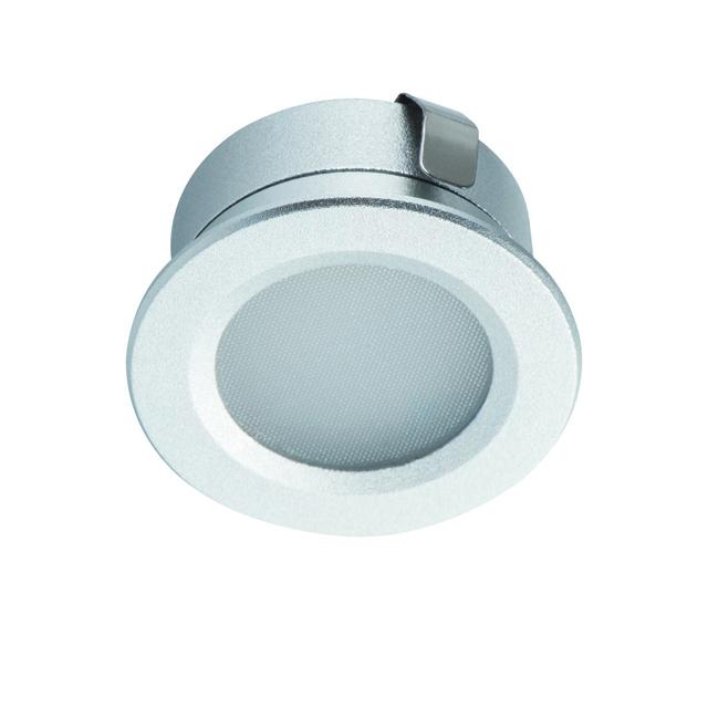 Kanlux sa o wietlenie imber led cw 23521 - Spot a encastrer salle de bain ...