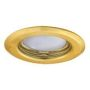 ARGUS CT-2114-G - Ceiling lighting point fitting