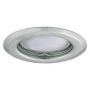ARGUS CT-2114-C - Ceiling lighting point fitting