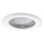 ARGUS CT-2114-W - Ceiling lighting point fitting