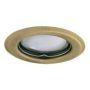 ARGUS CT-2114-BR/M - Ceiling lighting point fitting