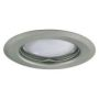ARGUS CT-2114-C/M - Ceiling lighting point fitting
