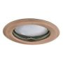 ARGUS CT-2114-AN - Ceiling lighting point fitting