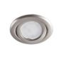 ARGUS CT-2115-C/M - Ceiling lighting point fitting