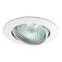 VIDI CTC-5515-W - Ceiling lighting point fitting