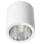 NIKOR DLP-75-W - Downlight fitting