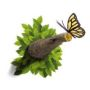 3DFX BUTTERFLY YELLOW -