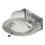 SHIRO DLO-220-SC - Downlight fitting
