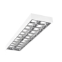 NOTUS 3 EVG 236 NT - Ceiling louver fitting