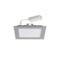 KATRO LED 13W-NW-SR -