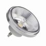 AR-111 REF LED G53-WW -