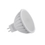 TOMI LED7W MR16-WW -
