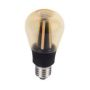 APPLE LED E27-WW -