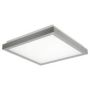 TYBIA LED 38W-NW -