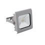 ANTRA LED10W-NW GR -