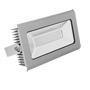 ANTRA LED150W-NW GR -
