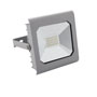 ANTRA LED20W-NW GR -