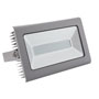 ANTRA LED200W-NW GR -